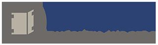 DAMA Duschen – Duschen aus Glas - 100% Made in Germany Logo